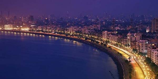 Top 5 Things to Do in Mumbai at Night featured image