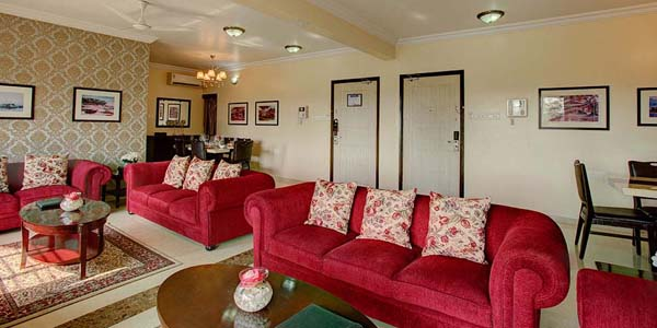 resized The Best Serviced Apartment Hotel in Mumbai Suburbs featured image resized